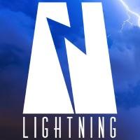 Lightning Twitter Logo 02